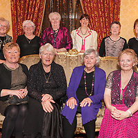 Miltown Malbay 'Caring for Carers' support Group