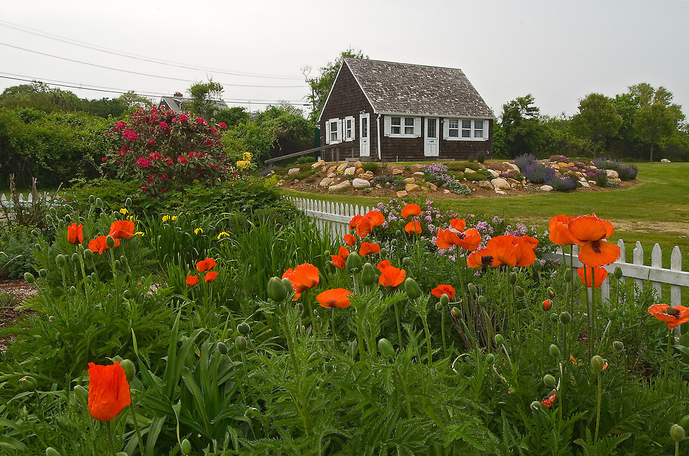 New York, Montauk, South Fork, Second House Museum, Oldest house in Montauk