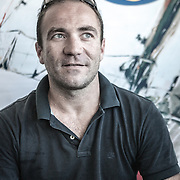 Jean-Marie Oger / Série 774