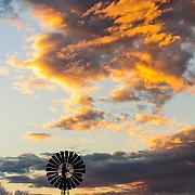 Northern Territory, Australia, Oceania