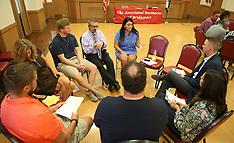 09/13/18 Bridgeport ABB Meeting