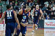 DESCRIZIONE : Varese Lega A 2013-14 Cimberio Varese Acea Virtus Roma<br /> GIOCATORE : Szymon Szewczyk<br /> CATEGORIA : Ritratto Esultanza<br /> SQUADRA : Acea Virtus Roma<br /> EVENTO : Campionato Lega A 2013-2014<br /> GARA : Cimberio Varese Acea Virtus Roma<br /> DATA : 12/01/2014<br /> SPORT : Pallacanestro <br /> AUTORE : Agenzia Ciamillo-Castoria/G.Cottini<br /> Galleria : Lega Basket A 2013-2014  <br /> Fotonotizia : Varese Lega A 2013-14 Cimberio Varese Acea Virtus Roma<br /> Predefinita :