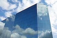 Hotel In the Clouds