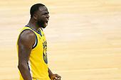 20210425 - Sacramento Kings @ Golden State Warriors