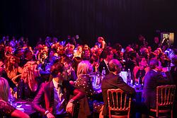 Equi Gala<br /> Equigala - Brussel 2020<br /> © Hippo Foto - Dirk Caremans<br /> 21/01/2020