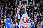 DESCRIZIONE : Beko Legabasket Serie A 2015- 2016 Dinamo Banco di Sardegna Sassari - Betaland Capo d'Orlando<br /> GIOCATORE : Joe Alexander<br /> CATEGORIA : Schiacciata Sequenza Controcampo<br /> SQUADRA : Dinamo Banco di Sardegna Sassari<br /> EVENTO : Beko Legabasket Serie A 2015-2016<br /> GARA : Dinamo Banco di Sardegna Sassari - Betaland Capo d'Orlando<br /> DATA : 20/03/2016<br /> SPORT : Pallacanestro <br /> AUTORE : Agenzia Ciamillo-Castoria/L.Canu