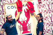2014 Lobster Roll Rumble SELECTS