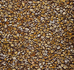 Ceramic tiles. DESIGN STOCK PHOTO