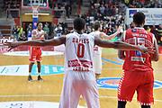 DESCRIZIONE : Varese Lega A 2015-16 Openjobmetis Varese vs Consultinvest Pesaro<br /> GIOCATORE : Brandon Davies<br /> CATEGORIA : Composizione mani<br /> SQUADRA : Openjobmetis Varese<br /> EVENTO : Campionato Lega A 2015-2016<br /> GARA : Openjobmetis Varese Consultinvest Pesaro<br /> DATA : 18/10/2015<br /> SPORT : Pallacanestro <br /> AUTORE : Agenzia Ciamillo-Castoria/I.Mancini<br /> Galleria : Lega Basket A 2015-2016  <br /> Fotonotizia : Openjobmetis Varese  Lega A 2015-16 Openjobmetis Varese vs Consultinvest Pesaro<br /> Predefinita :