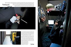 Bloomberg Businessweek, U.S.