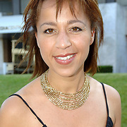 NLD/Hilversum/20060514 - Uitreiking Coiffure Awards 2006, Diana Matroos