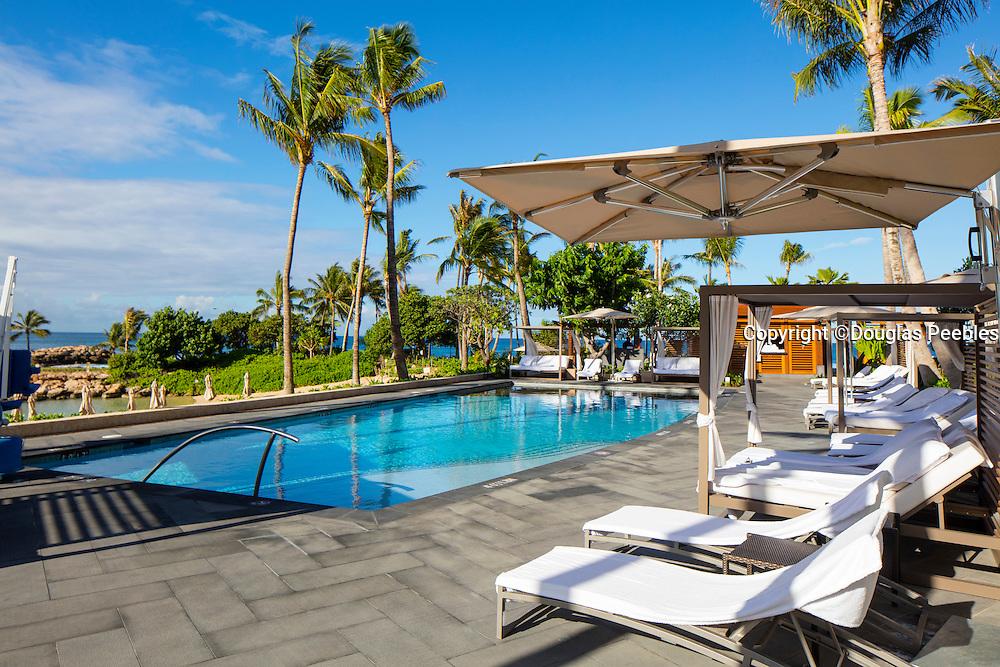 Four Seasons Resort - Koolina