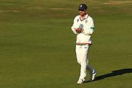 Durham County Cricket Club v Sussex County Cricket Club 120918