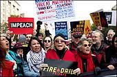 Remove Trump/Fire Drill Fridays