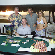 2003-10 WPT Ultimate Bet Aruba