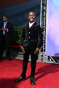 Kwesi Boakye at Tyler Perry's special New York Premiere of ' I Can Do Bad all By Myself ' held at the School of Visual Arts Theater on September 8, 2009 in New York City.