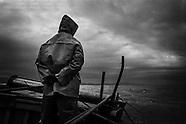 Last Fishermen
