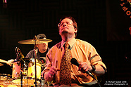 2006-12-17 Charlie Martin & Friends