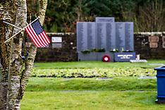 Disaster Anniversary | Lockerbie | 20 December 2017