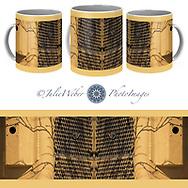 Coffee Mug Showcase 46 - Shop here: https://2-julie-weber.pixels.com/products/oh--julie-weber-coffee-mug.html