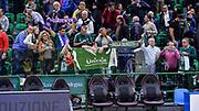 DESCRIZIONE : Eurolega Euroleague 2015/16 Gir.D Dinamo Banco di Sardegna Sassari - Unicaja Malaga<br /> GIOCATORE : Tifosi Unicaja Malaga<br /> CATEGORIA : Ultras Tifosi Spettatori Pubblico Postgame<br /> SQUADRA : Unicaja Malaga<br /> EVENTO : Eurolega Euroleague 2015/2016<br /> GARA : Dinamo Banco di Sardegna Sassari - Unicaja Malaga<br /> DATA : 10/12/2015<br /> SPORT : Pallacanestro <br /> AUTORE : Agenzia Ciamillo-Castoria/L.Canu