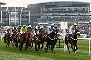 Aintree Meeting 13-04-2018. Second Day 130418