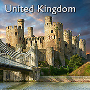Images of the United Kingdom of Great Britain | Pictures & Photos