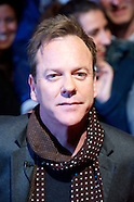 031012 kiefer sutherland touch