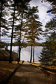 Walden Pond State Reservation, Concord, Lincoln, MA