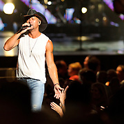 Tim McGraw @ Jiffy Lube Live