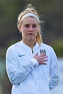 MB Media Germany Women U19 v USA Women U19