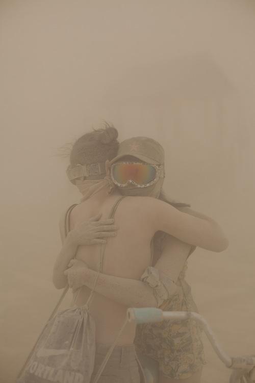 http://Duncan.co/Burning-Man-2017<br /> <br /> Burning Man 2017 photo by Duncan Rawlinson