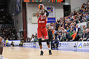 DESCRIZIONE : Eurolega Euroleague 2015/16 Group D Dinamo Banco di Sardegna Sassari - Brose Basket Bamberg<br /> GIOCATORE : Darius Miller<br /> CATEGORIA : Tiro Tre Punti Three Point<br /> SQUADRA : Brose Basket Bamberg<br /> EVENTO : Eurolega Euroleague 2015/2016<br /> GARA : Dinamo Banco di Sardegna Sassari - Brose Basket Bamberg<br /> DATA : 13/11/2015<br /> SPORT : Pallacanestro <br /> AUTORE : Agenzia Ciamillo-Castoria/C.Atzori
