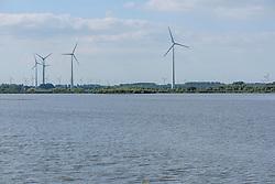 Harderbroek, Zeewolde, Flevoland, Netherlands