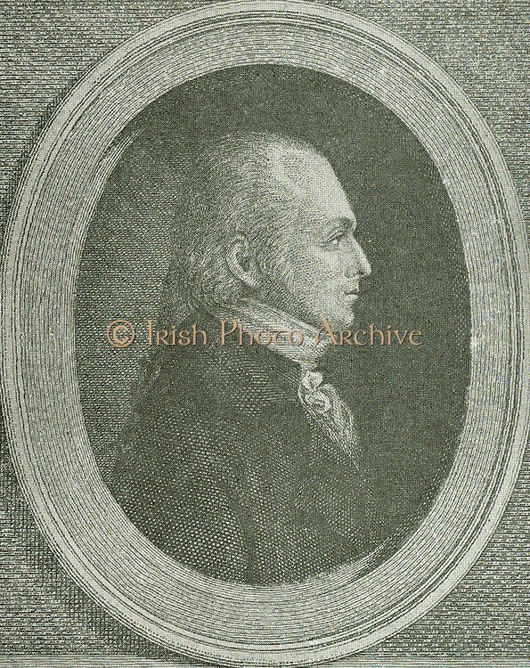 J A Uytenhage De Mist was an enlightened  Netherlander, despatched to the Cape (after the peace of Amiens in 1802) by the Batavian Government to take over the colony from the English.  It was his duty to establish a form of Government which would be in accordance with the new principles of the day.