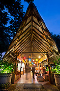 Lapa Rios Eco Lodge, Costa Rica