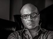 Portfolio image for Ken Pivak 2018 portfolio for website, print and promotions.