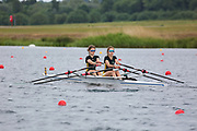 Race: 88  Women's Double Sculls - Tier 2 - Final<br /> <br /> The Metropolitan Regatta 2019<br /> Sunday<br /> <br /> To purchase this photo, or to see pricing information for Prints and Downloads, click the blue 'Add to Cart' button at the top-right of the page.