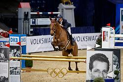 VERMEIR Wilm (BEL), DM Jacqmotte <br /> Braunschweig - Löwenclassics 2018<br /> Grosser Preis von Volkswagen AG<br /> © www.sportfotos-lafrentz.de/Stefan Lafrentz