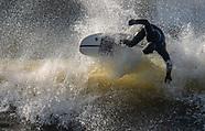 Wight Surf
