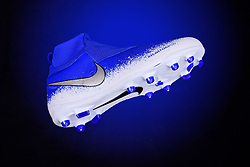 Product Photography Football Boot Shoot
