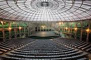 Curitiba_PR, Brasil...Opera de Arame projetada por Domingos Bongestabs em Curitiba, Parana...Opera de Arame designed by Dominic Bongestabs in Curitiba, Parana...Foto: BRUNO MAGALHAES / NITRO
