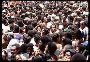 08: BAHIA CARNIVAL CROWDS, PARADES
