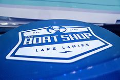 Boat Show Atlanta 2020