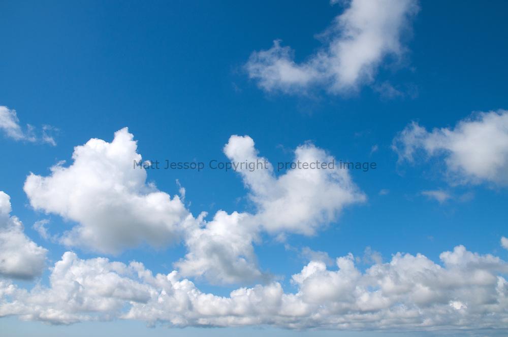 Skyscape 0015