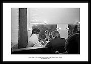 Irische Geschenke gibt es diese Weihnachten fuer die schwierige Frau. Suchen Sie ihr lieblings historisches Photo aus dem Irish Photo Archive, aus Irish Fine Art Photography. Ueberraschen Sie jemand besonderen mit diesen schoenen Vintage-Fotografien und Schwarz weiss Bildern aus dem Irish Photo Archive.