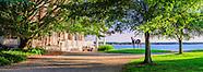 25 Nostrand parkway, Shelter Island, NY 07-19