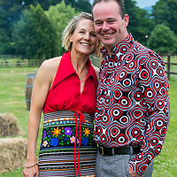 Simon's 50th Birthday;<br /> Tygalls Farm;<br /> Trotton, W. Sussex;<br /> 24th June 2017.<br /> <br /> © Pete Jones<br /> pete@pjproductions.co.uk