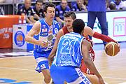 DESCRIZIONE : Milano Lega A 2014-15 EA7 Emporio Armani Milano vs Banco di Sardegna Sassari playoff Semifinale gara 1 <br /> GIOCATORE : Alessandro Gentile<br /> CATEGORIA : Palleggio penetrazione<br /> SQUADRA : EA7 Emporio Armani Milano<br /> EVENTO : PlayOff Semifinale gara 1<br /> GARA : EA7 Emporio Armani Milano vs Banco di Sardegna SassariPlayOff Semifinale Gara 1<br /> DATA : 29/05/2015 <br /> SPORT : Pallacanestro <br /> AUTORE : Agenzia Ciamillo-Castoria/Mancini Ivan<br /> Galleria : Lega Basket A 2014-2015 Fotonotizia : Milano Lega A 2014-15 EA7 Emporio Armani Milano vs Banco di Sardegna Sassari playoff Semifinale  gara 1 Predefinita :