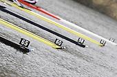 20080309 GB Rowing Seniors Trials, Hazewinkel, BELGIUM